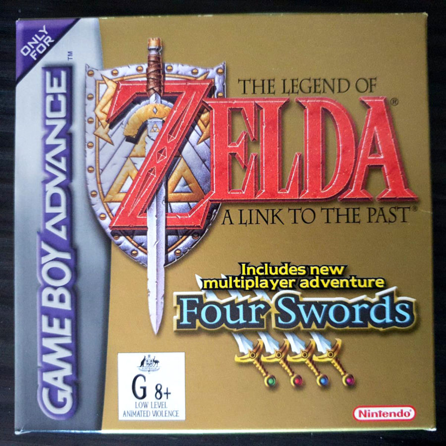 The-Legend-of-Zelda-A-Link-To-The-Past-Four-Swords-Australia-GBA-3