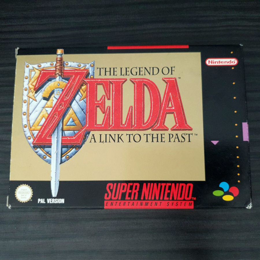 The-Legend-of-Zelda-A-Link-To-The-Past-SNES-Spain-ERBE-1